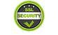 certificados-de-seguridad-ssl.png