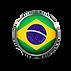 brazil-1524451_960_720.png