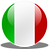 Italy_26430.png