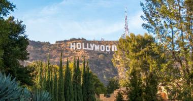 Los-Angeles (1).jpg
