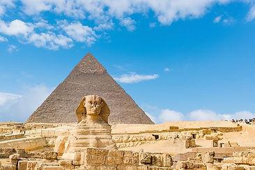 viaje-a-egipto.jpeg