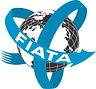 FIATA-Logo-300dpi.jpg