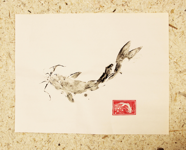 GYOTAKU Pond Raised Catfish.jpg