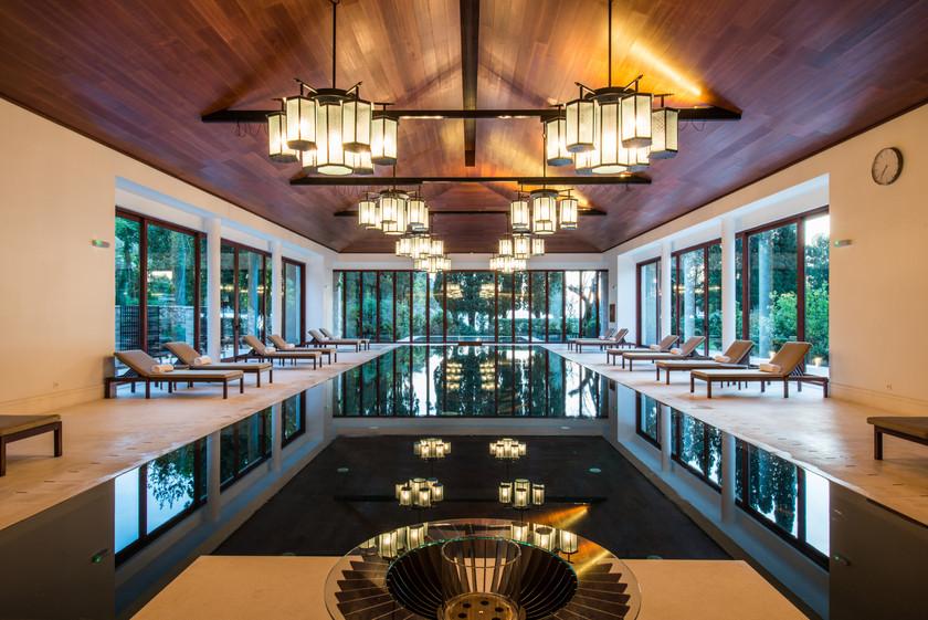 Indoor pool SPA.jpg