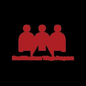 Small Business Triage Program SACC logo.