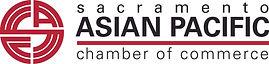 SacAsianCC Logo (1).jpg