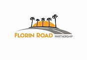 Florin Road Partnership.webp