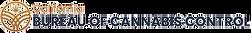 logo_new_sm.png