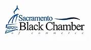 Sacramento Black Chamber of Commerce.web