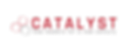 Catalyst Logo-01.png