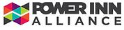 power inn.png
