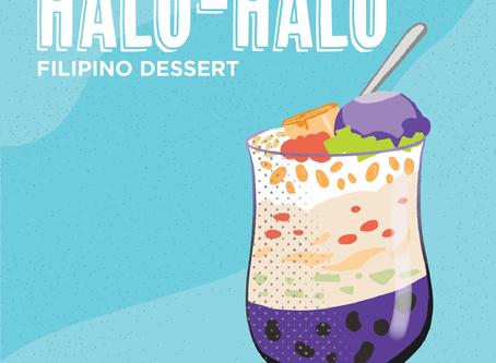 Celebrate National Ice Cream Month Sacramento Style