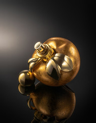 Nina Ricci Perfume.jpg