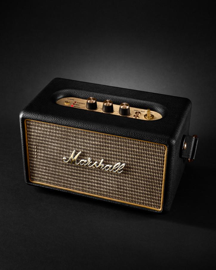 Marshall Bluetooth Speaker.jpg