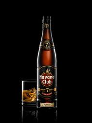Havana Club Master Edition