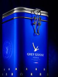 Grey Goose Vodka_edited
