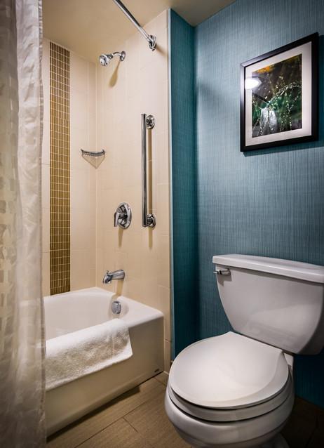 Hotel Photoshoot-9.jpg
