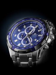 Casio Edifice Watch_edited