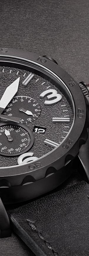 Fossil Watch_edited