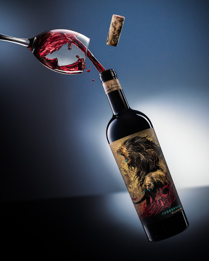 Jaggernaut Wine.jpg