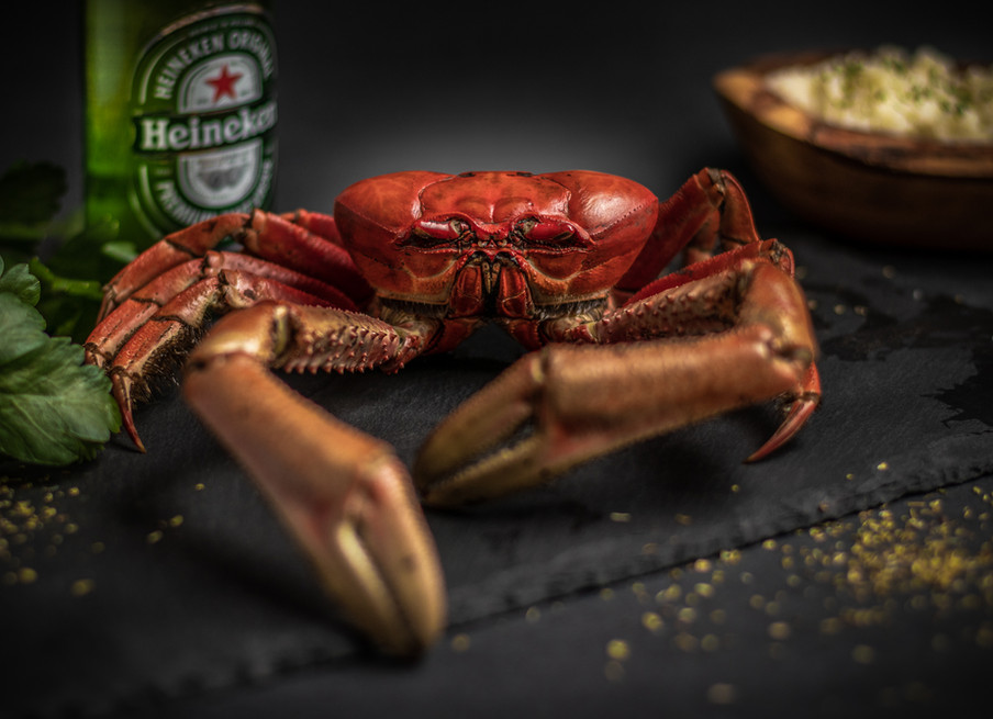 Crab Scene.jpg