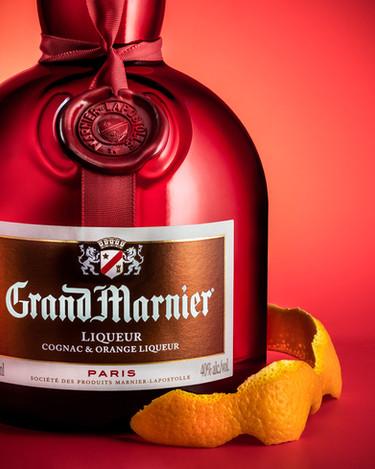 Grand Marnier - Vol 2