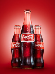 Coca Cola Shoot_edited.jpg