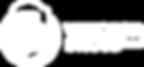 VhectorShots Official Logo-2020.png