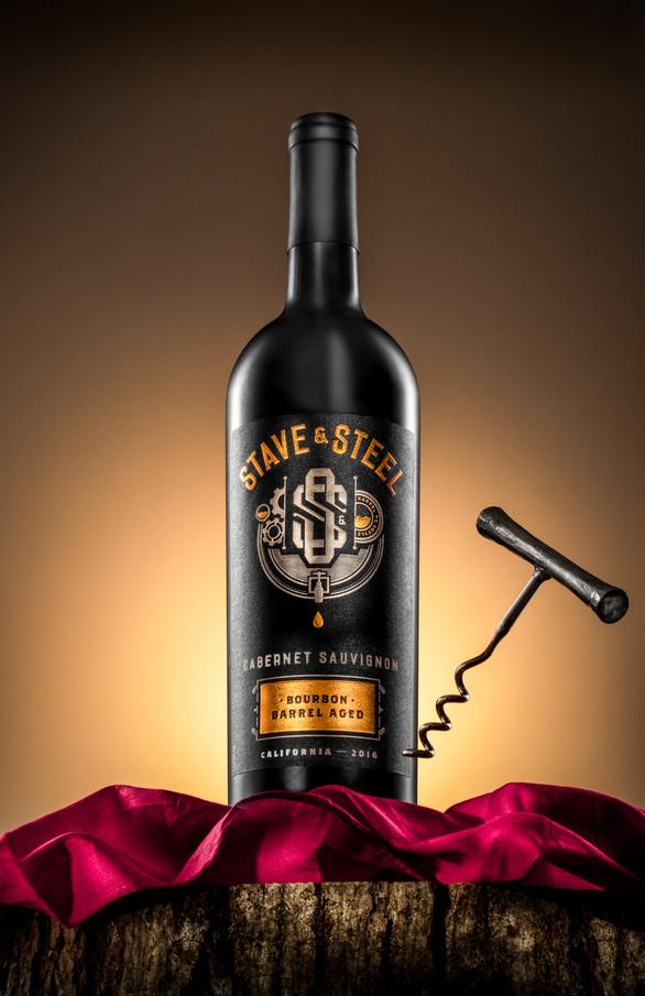 Stave & Steel Wine.jpg