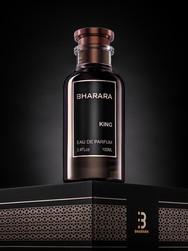 Bharara Beauty King Perfume