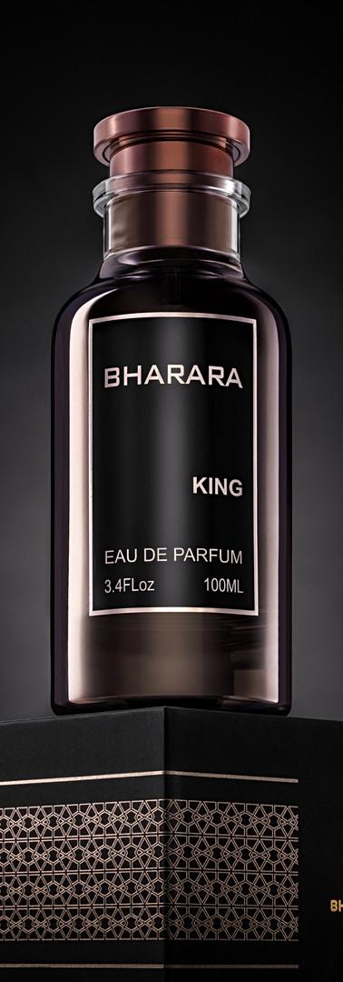 Vhector Shots - Bharara Beauty King Perf