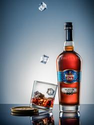 Habana Club Rum