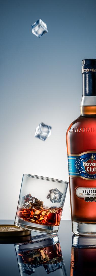 Havana Club Gran Maestros