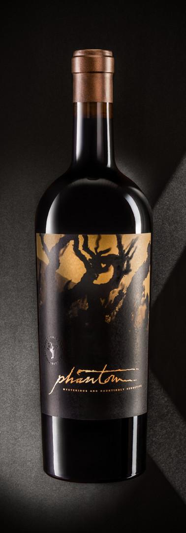Phantom Wine