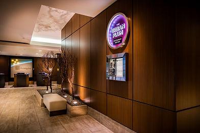 Hotel Photoshoot-1a.jpg