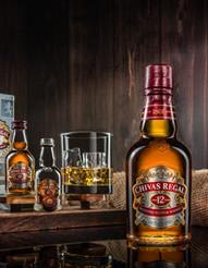 Chivas Regal Whisky.jpg