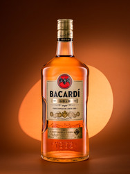 Bacardi Gold Rum - Ver2_edited