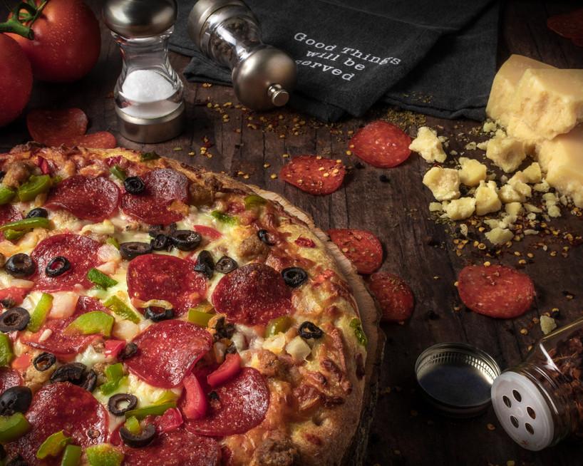 DiGiorno Pizza.jpg
