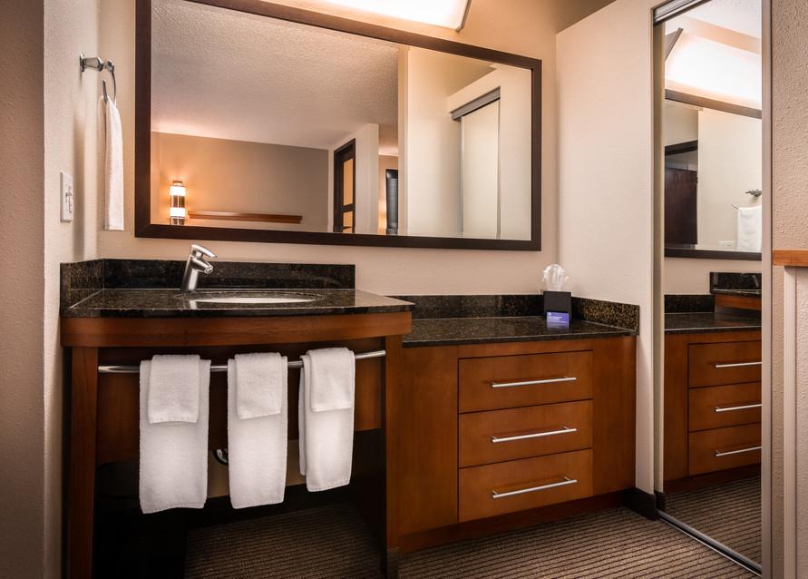 Hotel Photoshoot-10.jpg