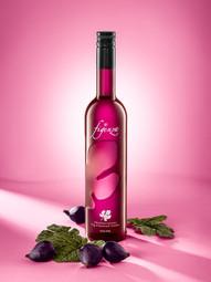 Figenza Vodka Project