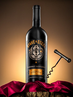 Stave and Steel Wine_edited