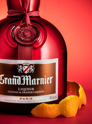 Grand Marnier Liquor - Ver1_edited
