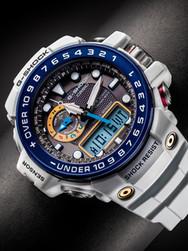 Casio GShock Watch_edited