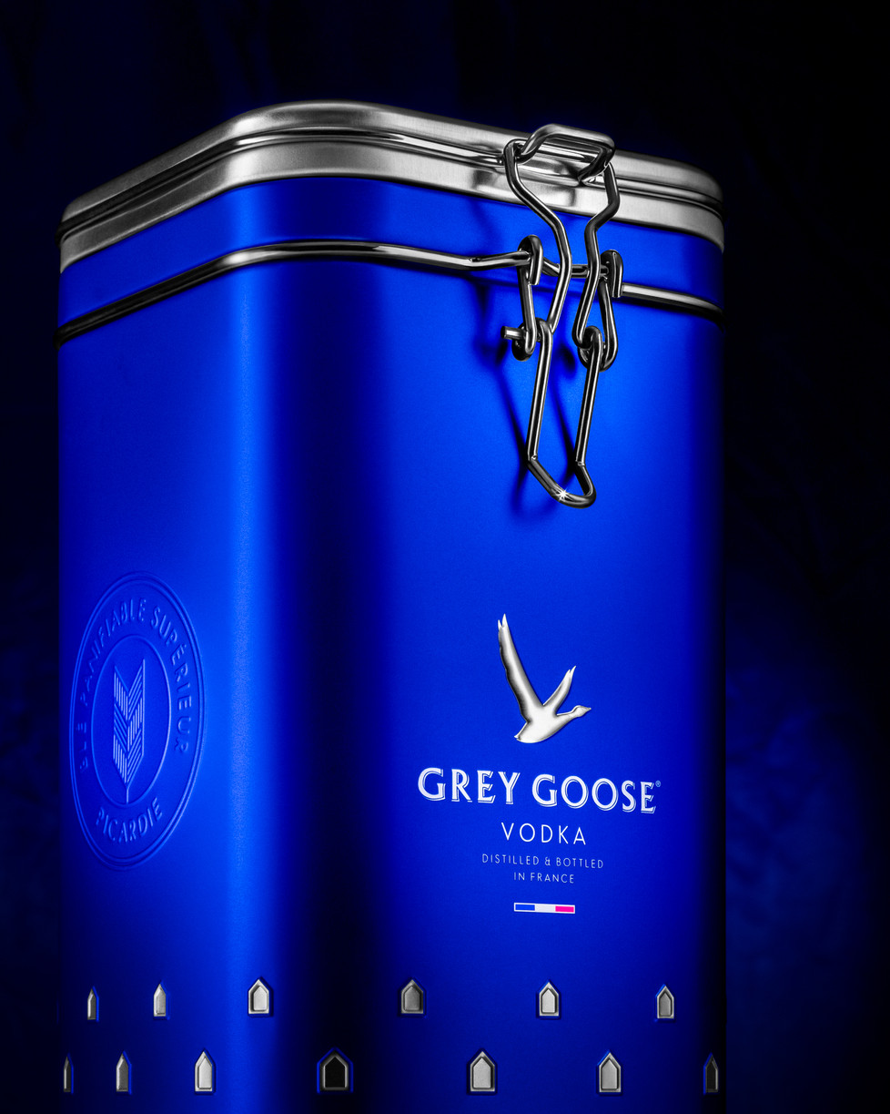 Grey Goose Vodka.jpg