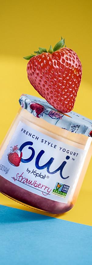 Yoplait Oui Yogurt_edited