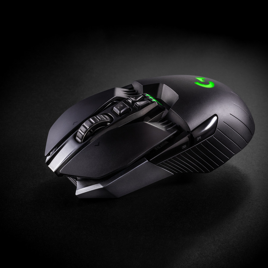 G Mouse.jpg