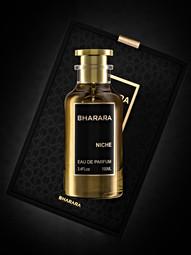 Bharara Beauty Niche