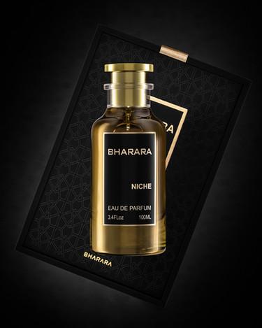Bharara Beauty Niche Perfume