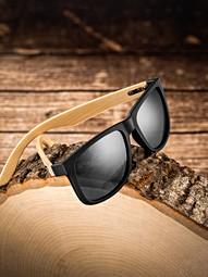 Wood Sunglasses_edited
