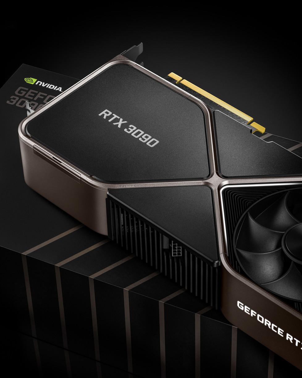Nvidia%20RTX%203090%20-%20Photoshoot-SM_